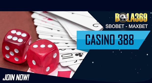 Casino 388