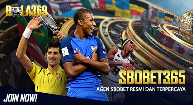 Sbobet365