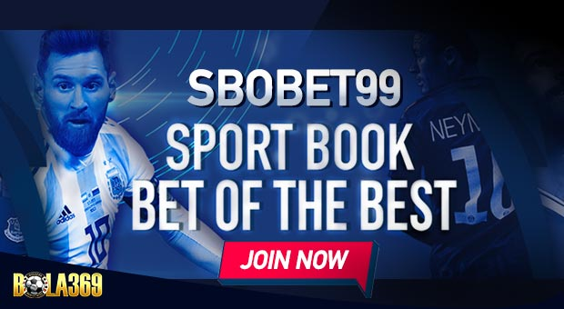 Sbobet99