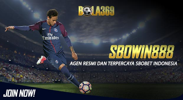 Sbowin888