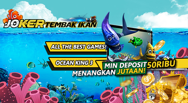 Joker188 APK Login Indonesia