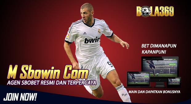 M Sbowin Com