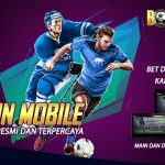 Sbowin Mobile