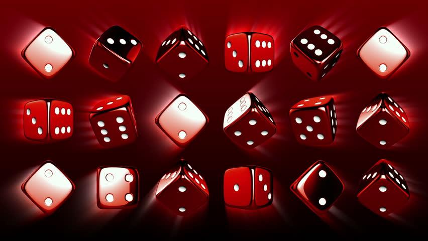 Sbobet888 Poker