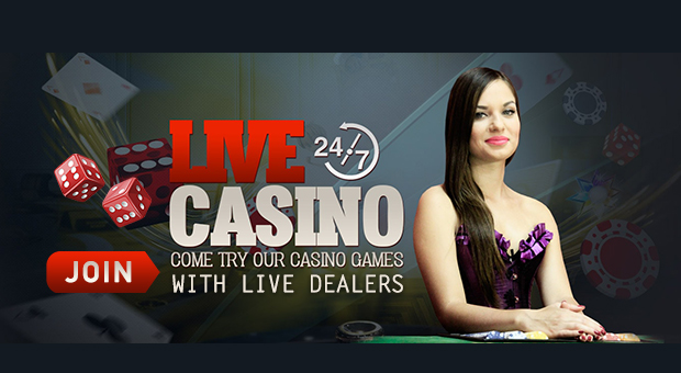 Slot Joker338