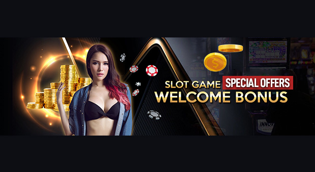 Slot39 Login