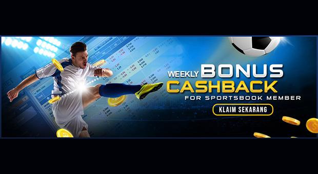 303vip Cash