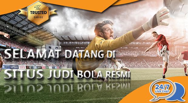 365Bet Indonesia Daftar