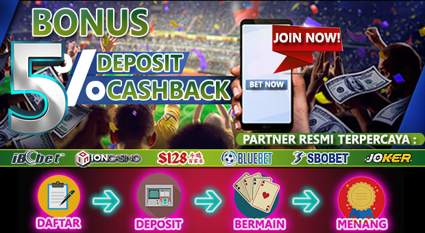365Bet Indonesia Link