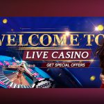 Judi Slot Sultan Indonesia Play