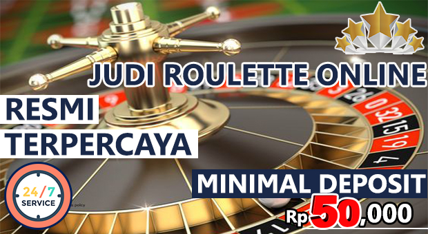 link alternatif macau slot88