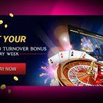 Slot 88 Sultan Online