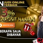 Slot Sultan Indonesia Play Online