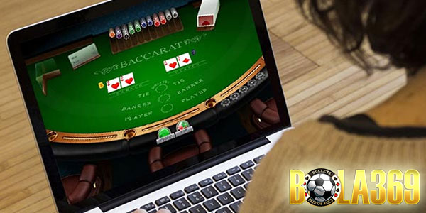casino-369