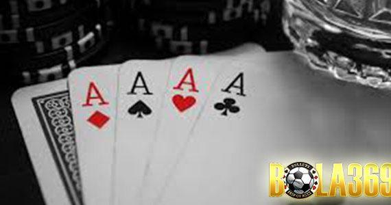Casino369