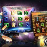 Hoki Slot Online