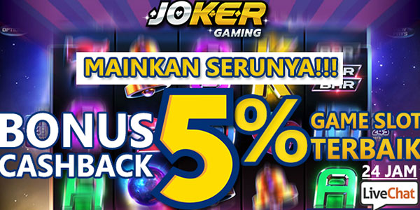 joker-game-slot