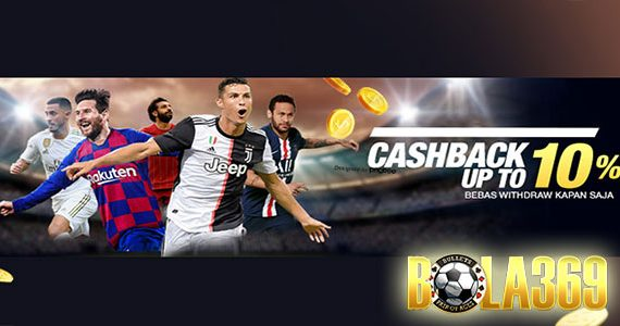 Maxbet388 Mobile