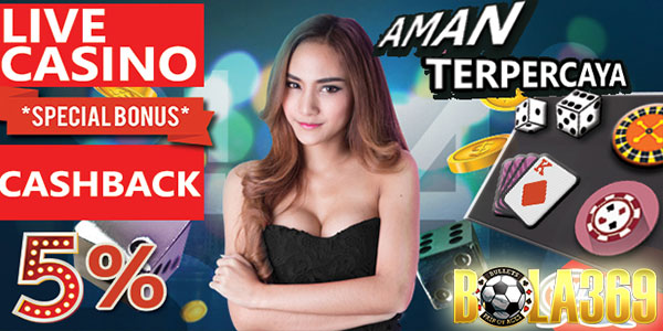 Maxbet388 Asia - Link Alternatif Maxbet 338 Online By BOLA369