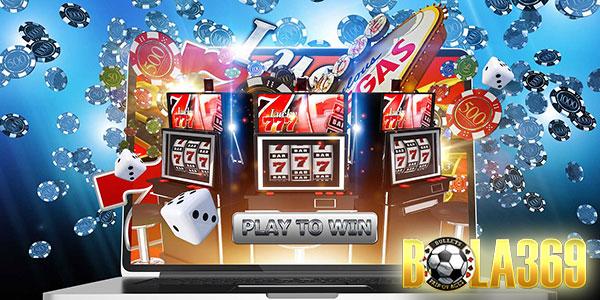 mesin-slot-jackpot