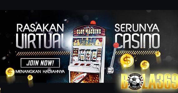 Slot88 APK
