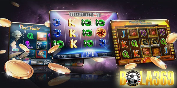 hoki-slot-88-login-mobile