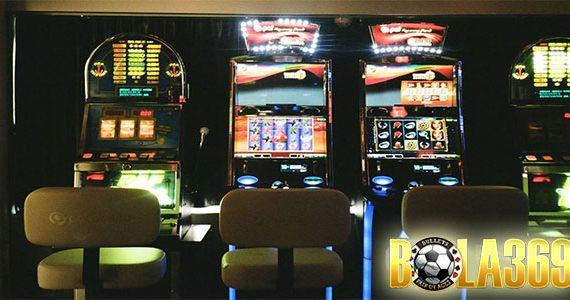 Hoki Slot 898 Link