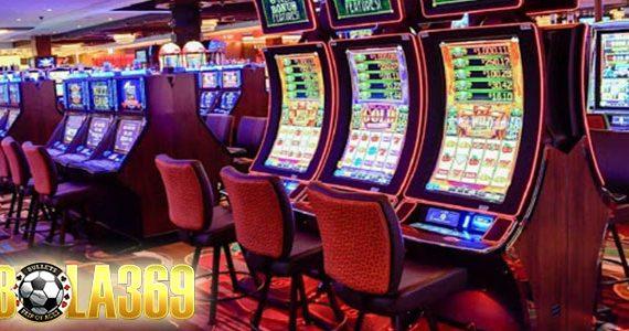 Hoki Slot 999