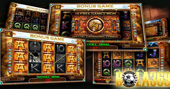 Hoki Slot 88 Login Mobile