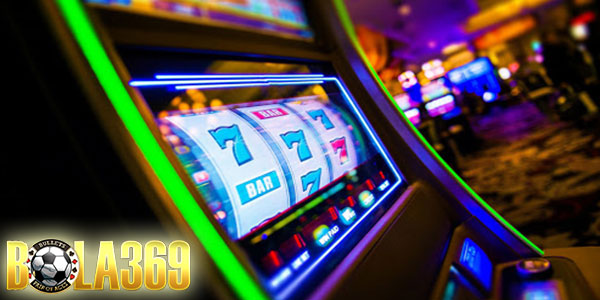 joker-3888-gaming