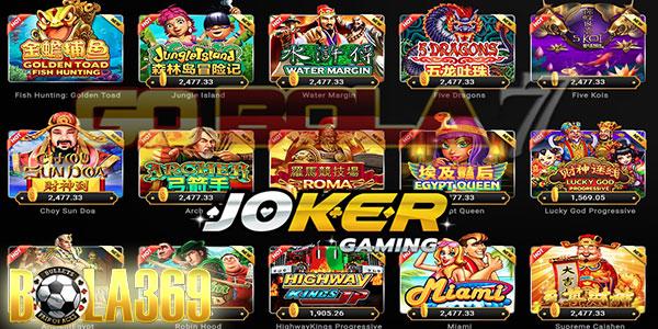 joker-3888-slot
