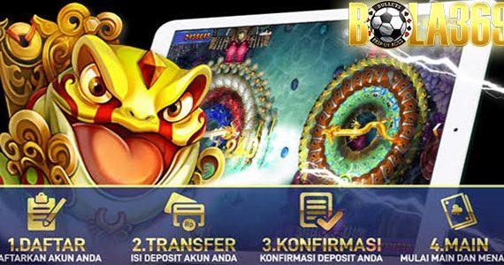 Joker3888 APK Download