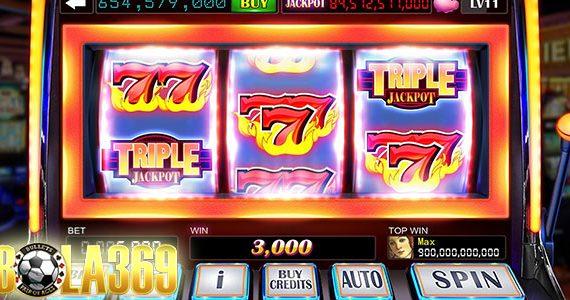 Joker3888 Deposit Pulsa