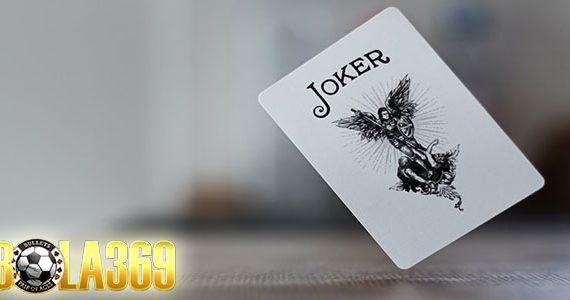 Joker3888 Gaming