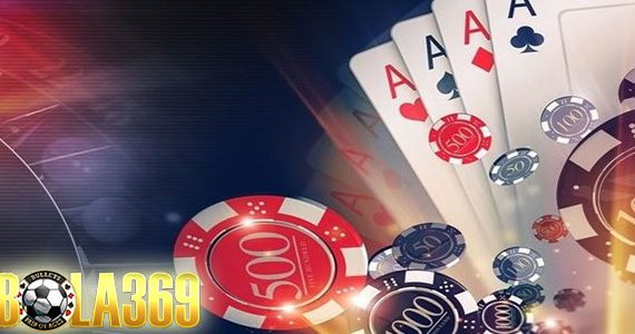Sbobet99 Slot