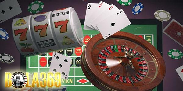 slot-888-gold