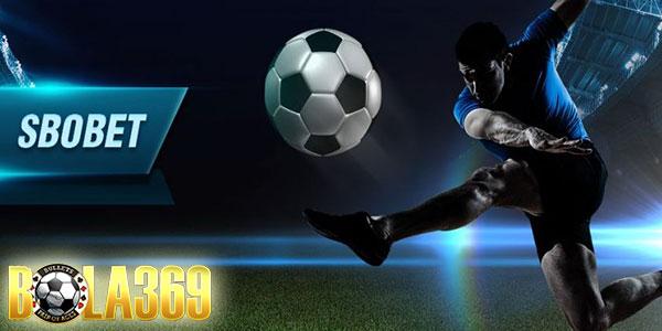 slot-bola-369