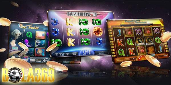slot-hoki-999