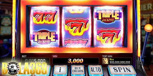 casino-joker888