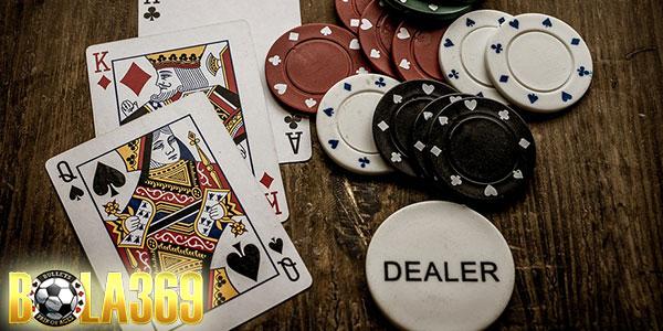 joker-888-login