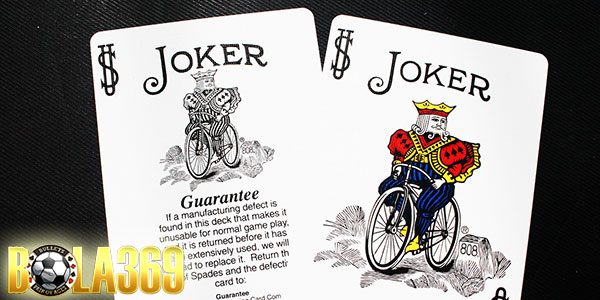 joker-888-online