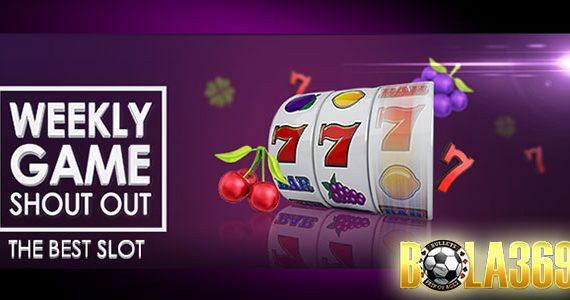 Joker888 Download