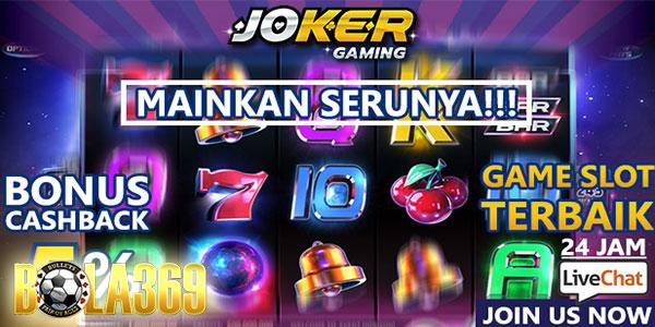 net-joker888