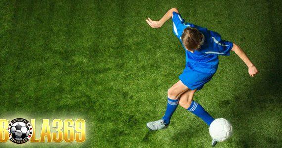 Bola365 Link Alternatif