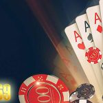 Dewa Slot 88 Link Alternatif